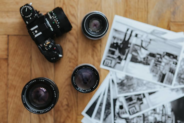 Want to get your photos printed online? Check out these 9 Websites to make it easy for you! | ...