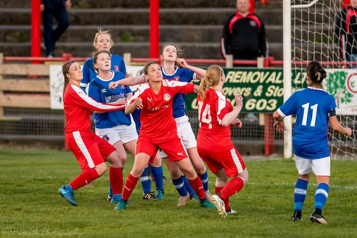 Carlisle United Ladies 1-0 Penrith AFC Ladies http://www.cumbriacrack.com/wp-content/uploads/2017/05/County-cup-2017.jpg Penrith AFC Ladies once again suffered heart ache at the final hurdle as they lost a tight Womens County Cup Final to Carlisle United Ladies    http://www.cumbriacrack.com/2017/05/07/carlisle-united-ladies-1-0-penrith-afc-ladies/