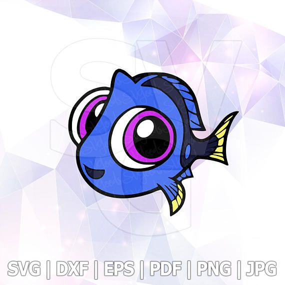 This Item Is Unavailable Finding Dory Baby Nemo Finding Dory