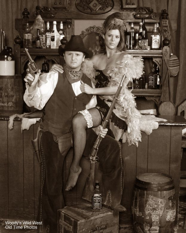 Can't wait to do old time photos in Branson this year! So much fun!!!