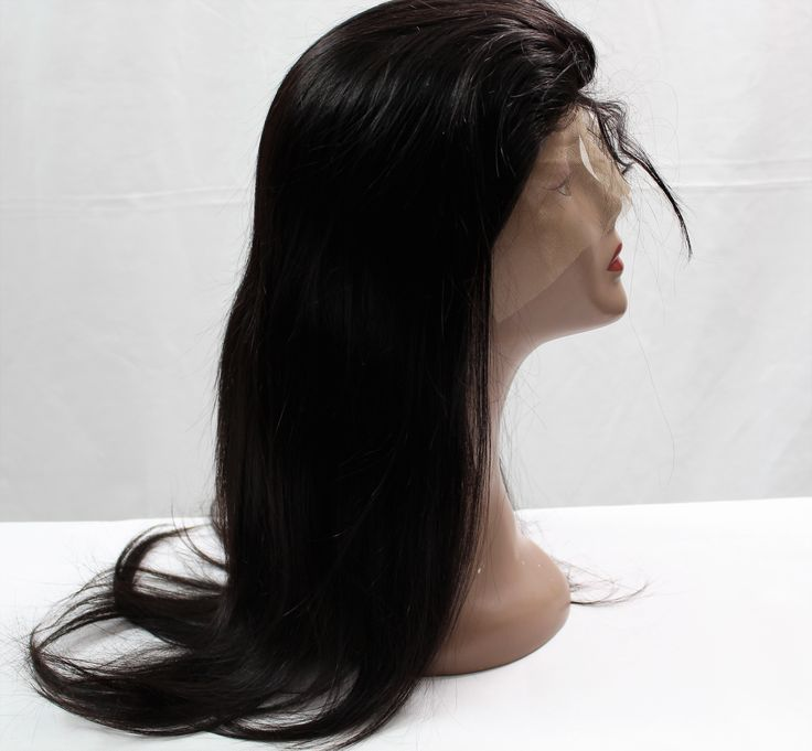 Indian Remy Lace Wig - 18 inch #boutiqbou#lacewig#humanhair#extentions#picoftheday#beauty#hair#hairbundles#wig#laceclosure#frontal#hairinspo#sewin#wigshop#laceunit#affordable#slay#eveningdress#promdress#ballgown#grade8a#deepwave#bodywave#watervave#straight#sale#jewellery#handbags#grade7a#clutchbag