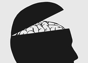 Mentes grandes discutem ideias, mentes medianas discutem eventos, mentes pequenas discutem pessoas.