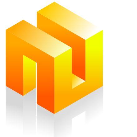 Cubic 3D design graphic designer, contact 0027728961721