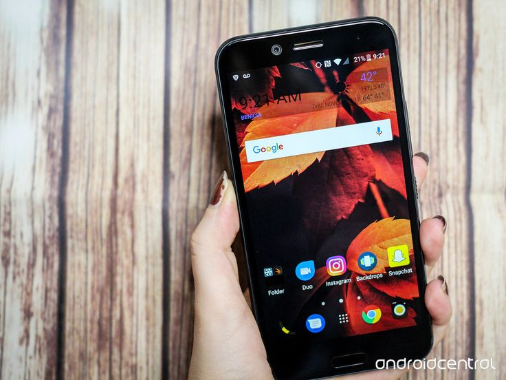 HTC Bolt review: Wait for act two - https://www.aivanet.com/2016/11/htc-bolt-review-wait-for-act-two/