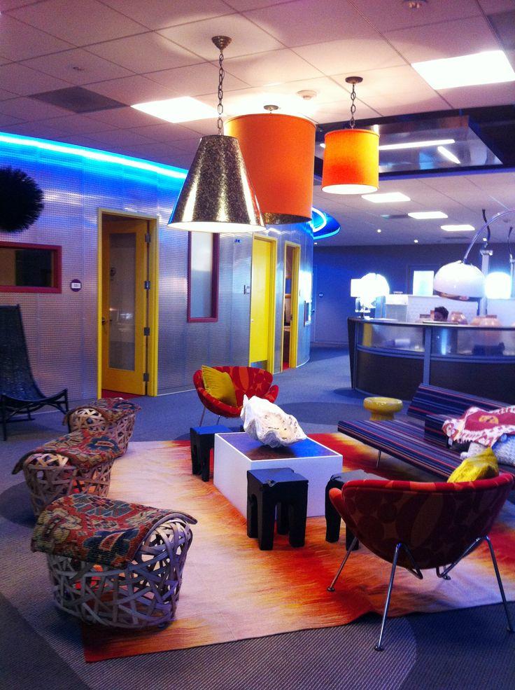 Best 25 scad atlanta ideas on pinterest presentation - Interior design schools in atlanta ...