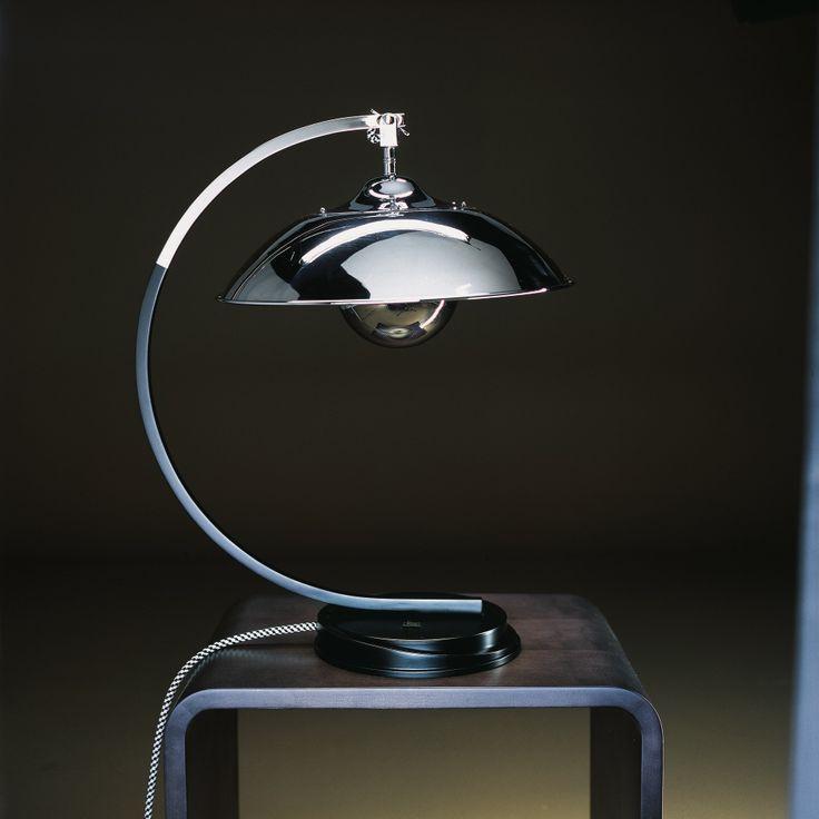 88 best Obumex Furniture images on Pinterest