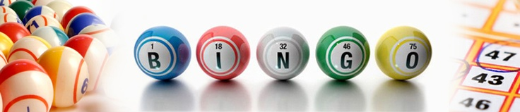On freebingonodeposit.co, we understand all the best bingo sites on the market, and this allows us to relay vital information to you on our website. http://freebingonodeposit.co