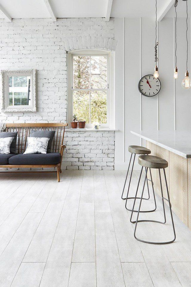 95 best { STOOL } Design Ideas images on Pinterest Arquitetura - küchen smidt köln