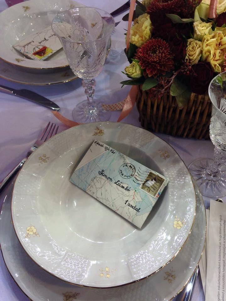 2015 január végén kiállítóként részt vettünk az Esküvő Kiállításon. Mézeskaláccsal, esküvőszervezési menetrenddel vártuk az érdeklődőket.