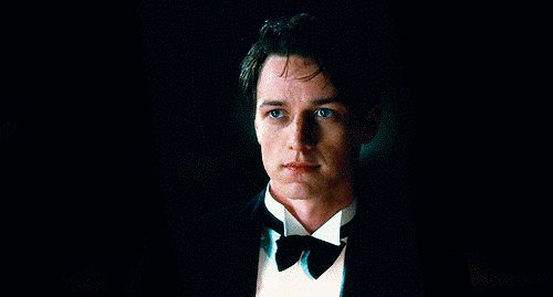 """Are you ready? 