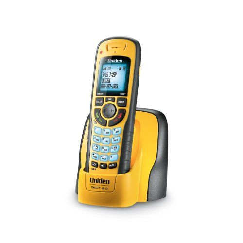 http://branttelephone.com/uniden-dect-6-0-cordless-phone-with-submersible-waterproof-handset-and-caller-id-wxi3077-p-6566.html