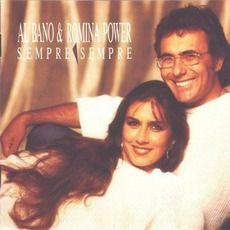 Al Bano & Romina Power - Sempre Sempre (1986); Download for $1.2!