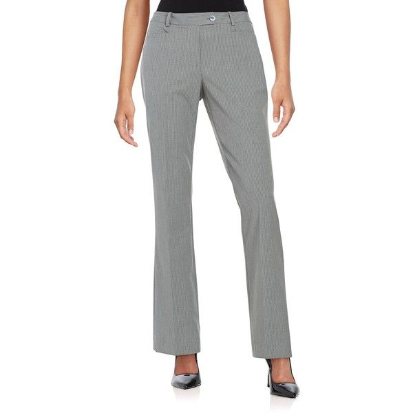 Best 25  Calvin klein pants ideas on Pinterest