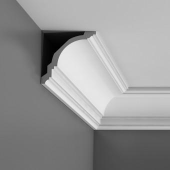 CX106 - ceiling coving