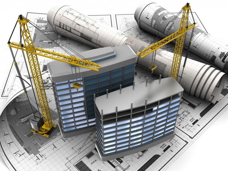 Best Quantity Surveyor Services Images On   Project