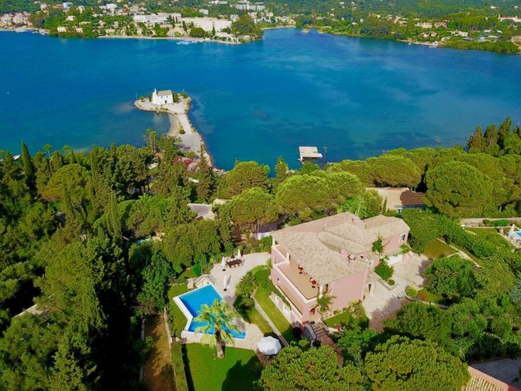 Eden - Greece Sotheby's International Realty