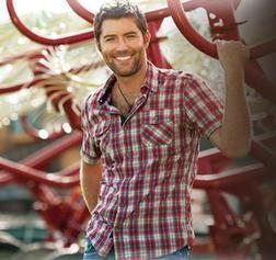 Top 10 Country 'American Idol' Singers - tasteofcountry.com