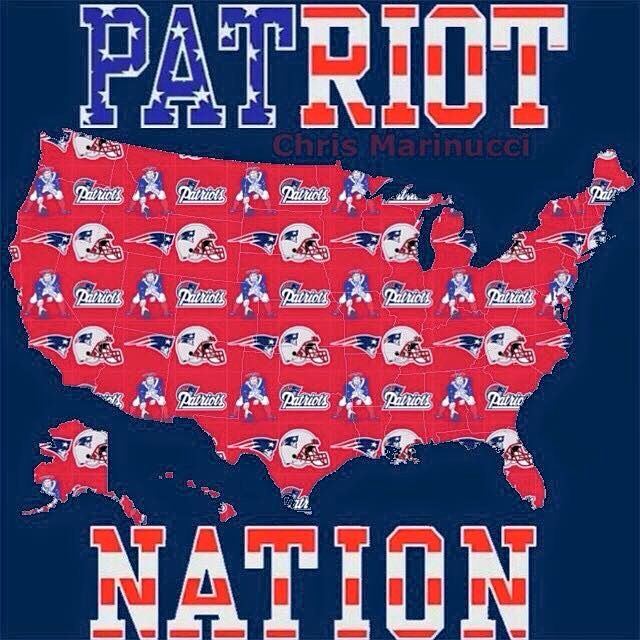 patriot chat sites Chat room for conservatives to exchange political views and discuss how today's news will effect future elections.