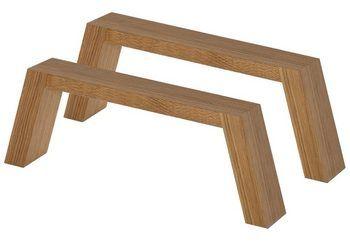 die besten 25 m belf e ideen auf pinterest kommode aus der mitte des jahrhunderts. Black Bedroom Furniture Sets. Home Design Ideas