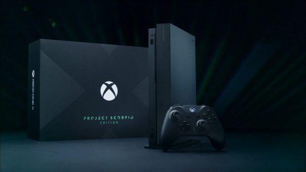 Xbox One Wallpapers Hd Tecnologia Gamers Cosas Para Comprar