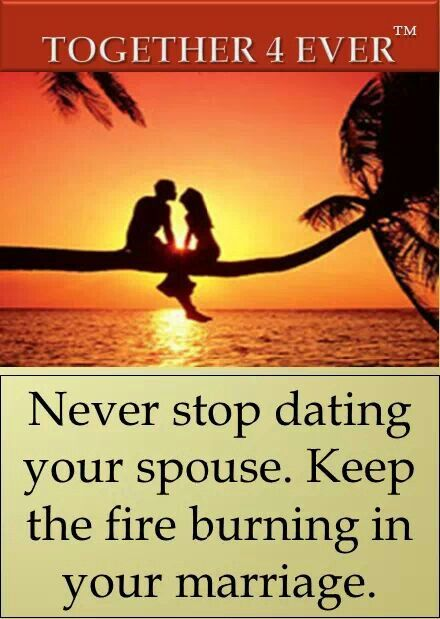 never stop dating your husband 10 things you should never do after away from your ex focus on your own life and try to stop thinking about what they are dating deal breakers.