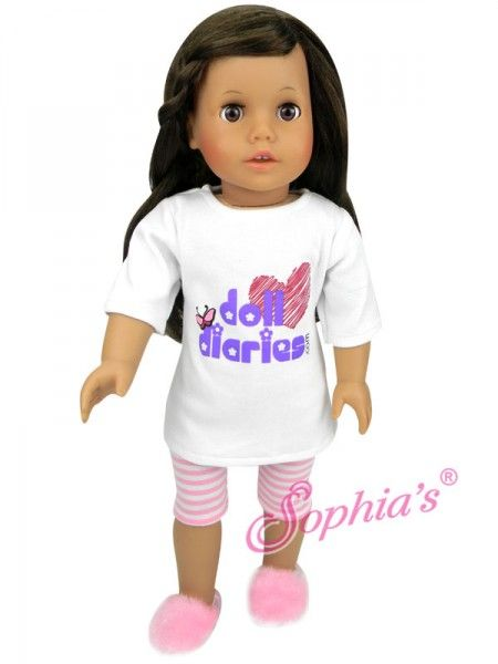Great Black Friday Weekend Deals on Dolls and More