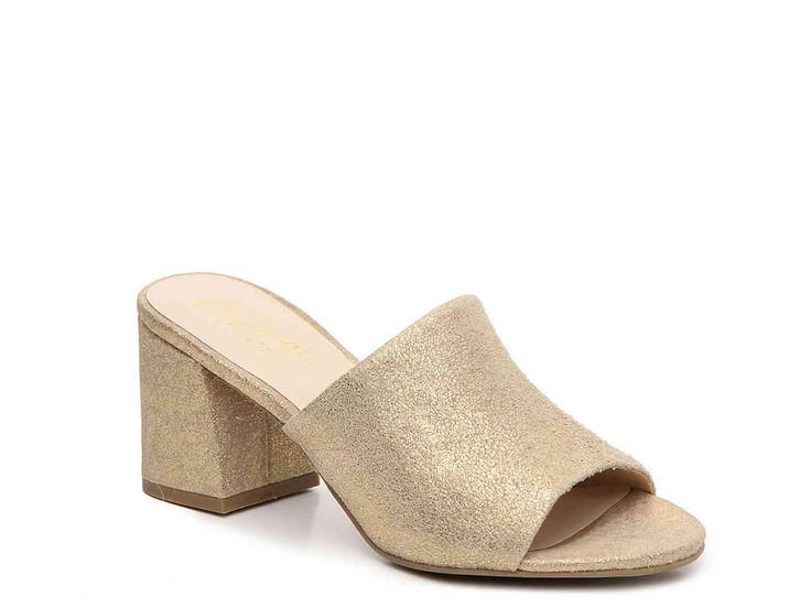 Commute Sandal by Seychelles from DSW – $60 | Spring 2018 trends | Women's fashion | Spring Fashion | Sophisticated women's fashion | Comfortable Heels | Fashion for women over 40 | Fashion over 50 | Clothes for women over 50 | Clothes for women over 60 |
