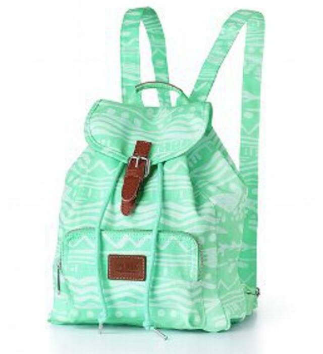 22 best images about bookbags on Pinterest