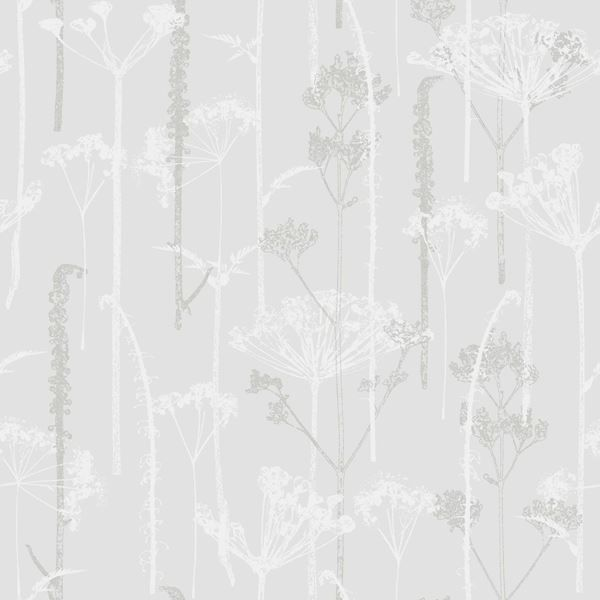 Scandinavian design wallpaper 37708 from collection Borosan Easy Up by Borastapeter and Eco Wallpaper