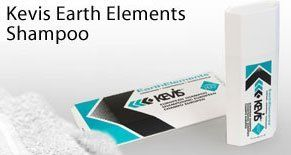 Kevis Earth Elements Hair Loss Shampoo (4oz) by Kevis Rejuvenation Programs, Inc. $24.95. An extra mild shampoo. Gentle enough to be used on color-treated hair. Contains no harsh detergents like Sodium Lauryl Sulfate or Sodium Laureth Sulfate. Kevis Earth Elements Shampoo is an extra mild shampoo that is formulated so it can be used daily or more than once a day without harming your hair. Earth Elements conditions, detangles and repairs superficial hair damage.