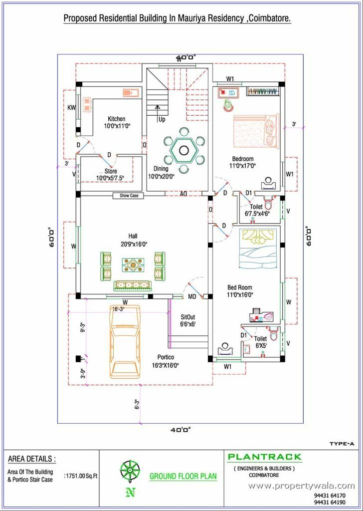 Vastu for north facing house layout North Facing House Plan 8 Vasthurengan Com Emejing Duplex house plan for North facing Plot 22 feet by 30 feet 2 30 X 40 Duplex House Plans North Facing Arts West East 10 Pretty Design Ideas For Why North Facing Plans Reign in India