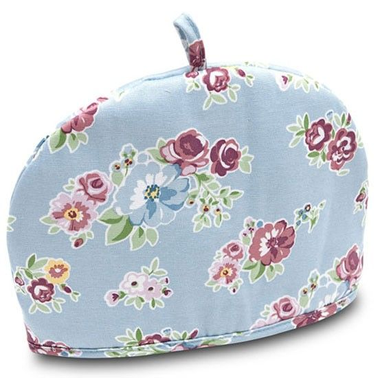 homestead collection tea cosy from dunelm mil country. Black Bedroom Furniture Sets. Home Design Ideas