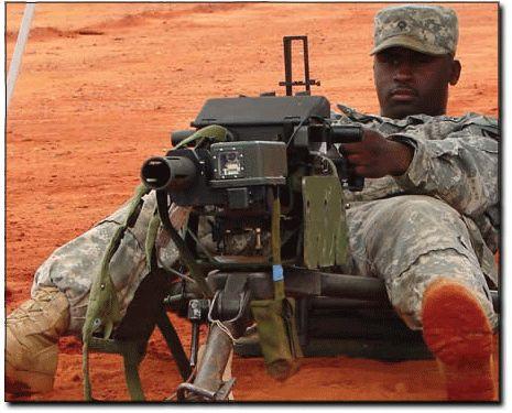 Mk19, il lanciagranate da 40mm dell'esercito americano | Armi e Spy