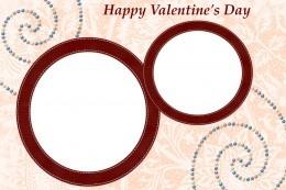 valentine day deals 2014