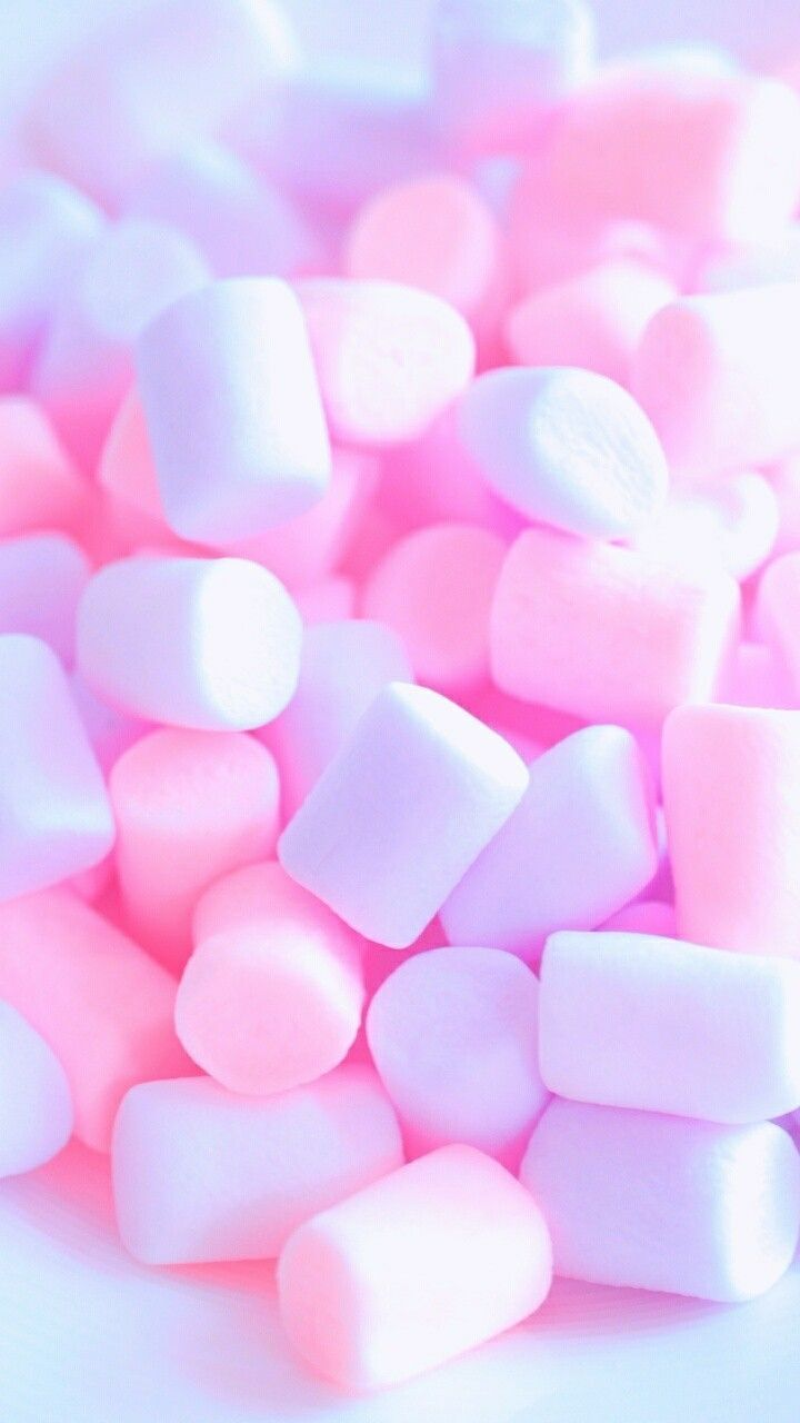 Zuker süß – #süß #wallpers #Zuker
