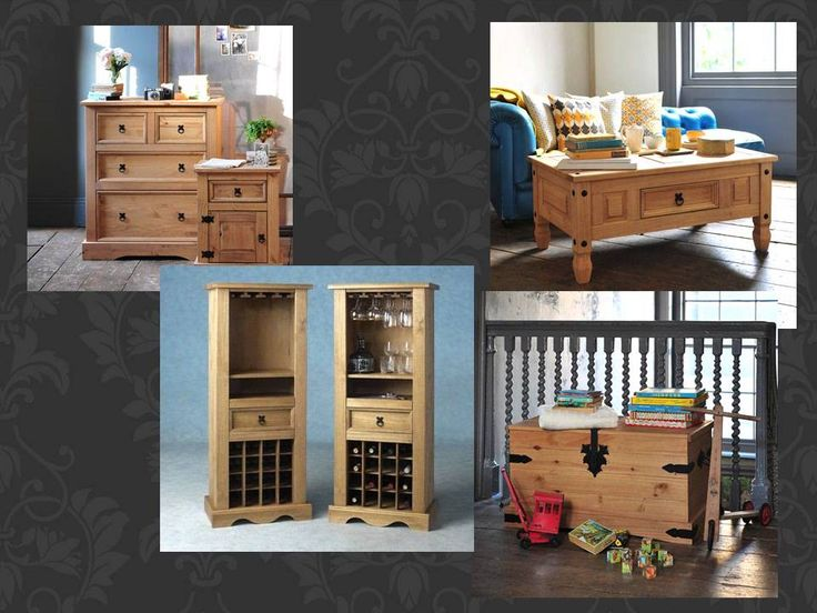 Cheap Corona Furniture Can Change Your Lifestyle by Creating Aesthetic I...