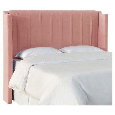 1039 mejores imágenes de Bedding en Pinterest | Dormitorio, Parejas ...