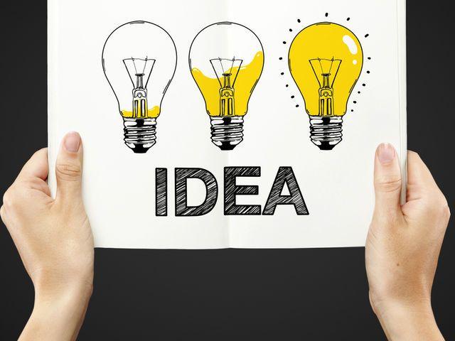 awesome Топ новых бизнес-идей на 2016 год : Пора действовать