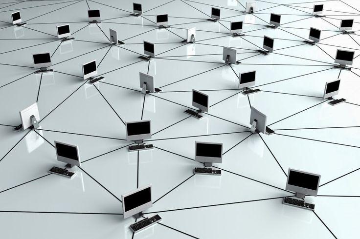 Myths Of Link Building Explained