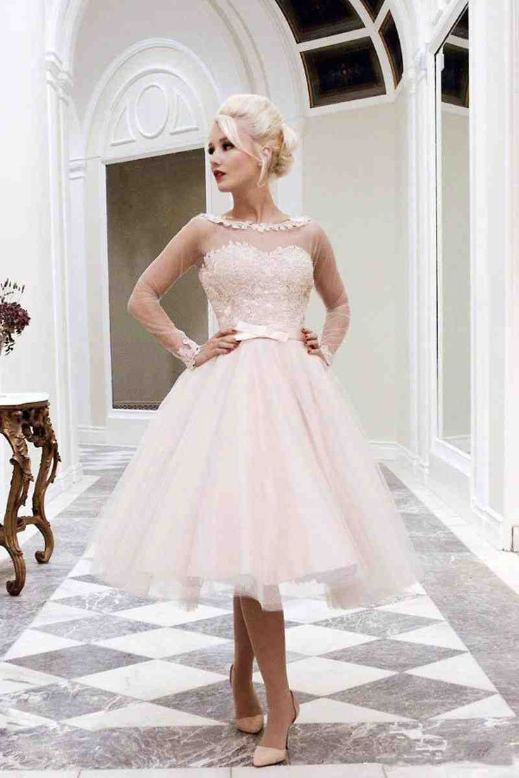 52 besten pink wedding dress Bilder auf Pinterest | rosa Prinzessin