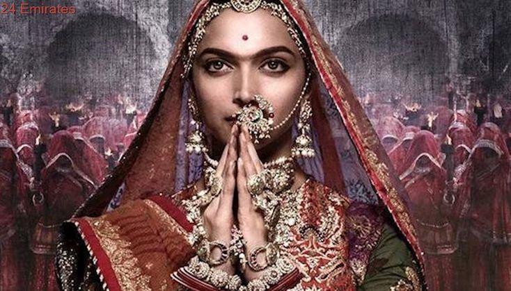 Producers of Pad Man, Pari worried as Padmavati release date rumours float