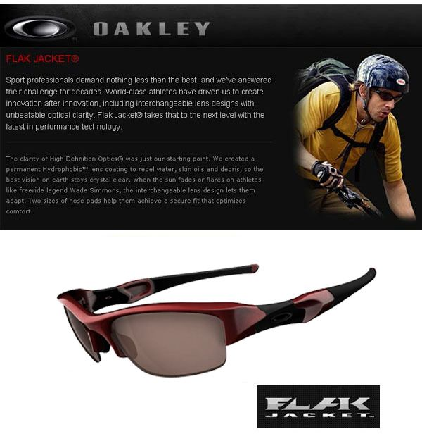 create oakley sunglasses  oakley sunglasses