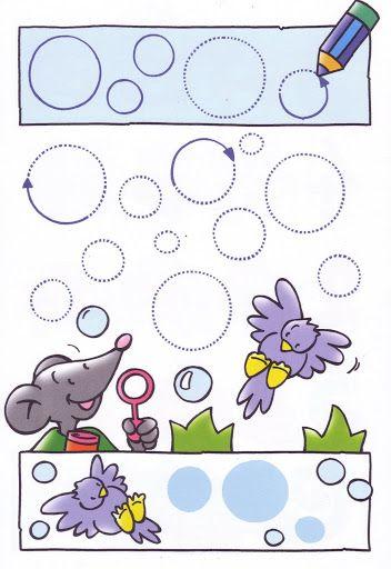 Librito Matemáticas jardin 1 grado - Todo Matemáticas - Picasa Web Albümleri