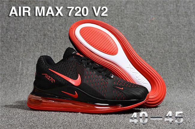 brand new 0e3f9 671c2 Mens Nike Air Max 720 KPU 77JM