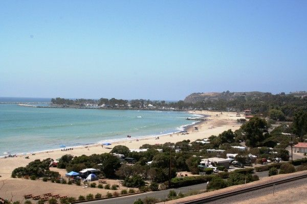 17 Best Images About Dana Point Ca My Hometown On