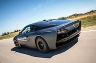 BMW to launch fuel cell vehicle in 2025; FCV Rolls-Royce also likely  BMW revealed an i8-based fuel cell test vehicle in 2015  Development boss Klaus Fröhlich confirms intentions to produce a 'large car with a fuel cell'  BMW will launch a large fuel cell vehicle in 2025 that could rival the upcomingMercedes-Benz GLC F-Cell.  BMW has been researching fuel cell technology for several years and revealed an i8-based test vehicle in 2015 to illustrate its progress. But today the companys…