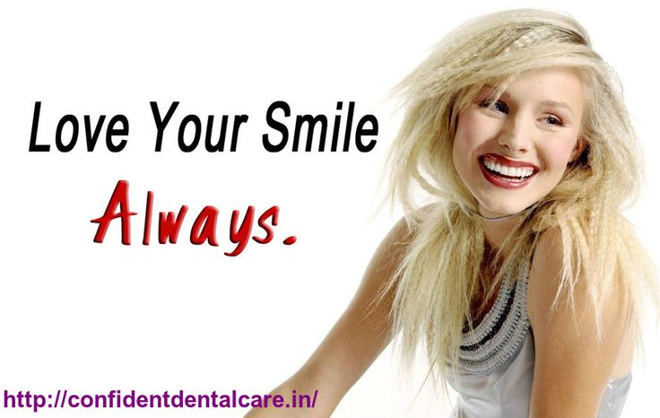 Best #cosmetic #dental #surgery in #bangalore Nobody loves your #smile!!! Don't worry, #Cosmetic #dentistry is the best way to get back to you like natural attractive smile. Give us a call at +91 80230 11500 or request for an online #appointment. http://bit.ly/1eHZikC
