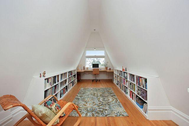 décoration bureau à domicile - Recherche Google