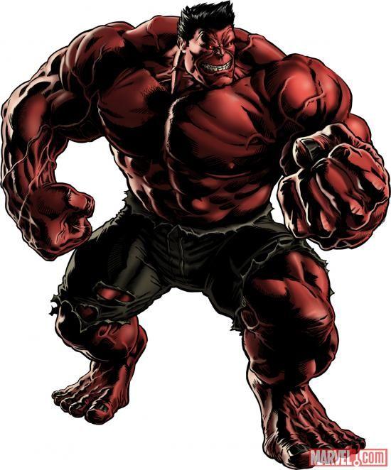 NYCC '12: Avengers Alliance ~ Universo Marvel 616