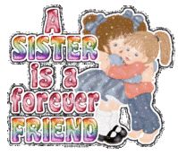 photos funnies about twins with quotos | ... article, I will be sharing to you some funny quotes about sisters